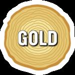 TreeRing_gold