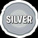 TreeRing_silver